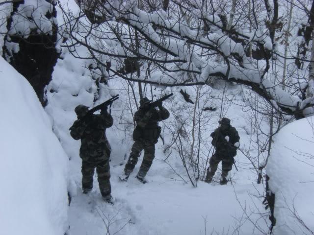 RAPAS dans la neige DSCF2246
