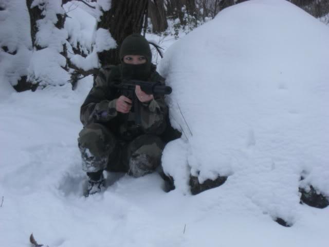 RAPAS dans la neige DSCF2256