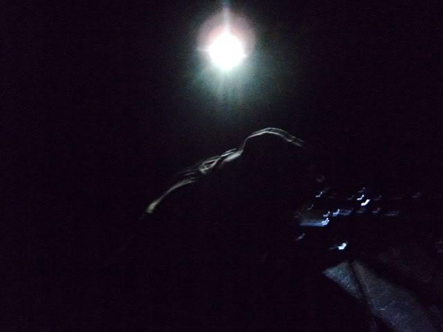 Photos Nuits 20/02 DSCF2337