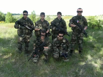 Escapade patrouille DSCF2487