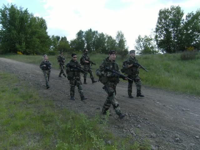 Escapade patrouille DSCF2492