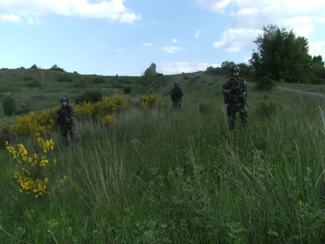 Escapade patrouille DSCF2499