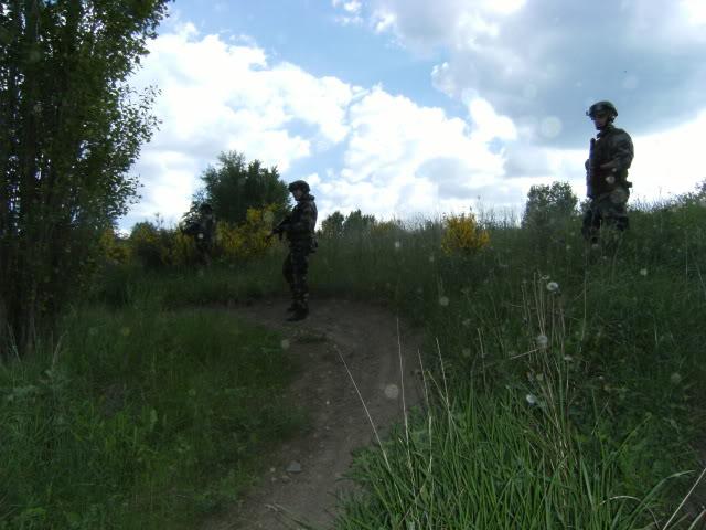 Escapade patrouille DSCF2501