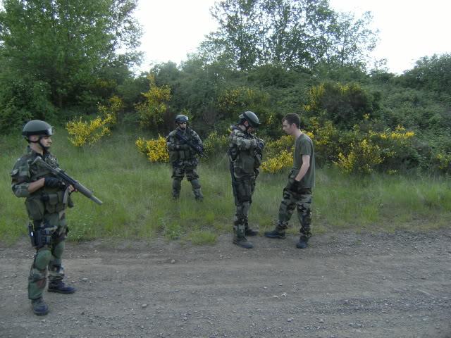 Escapade patrouille DSCF2504