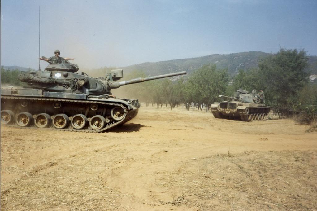 M-60A1 RISE Passive του Ε.Σ., Tamiya 1/35 (Θέμα που συμμετείχε στον Ηλεκτρονικό Διαγωνισμό) 1230001_zps1aec0906