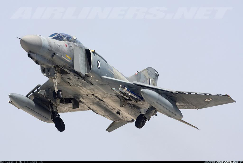 F-4E AUP Hase 1/48 - Σελίδα 2 1307451_zps5727bf48