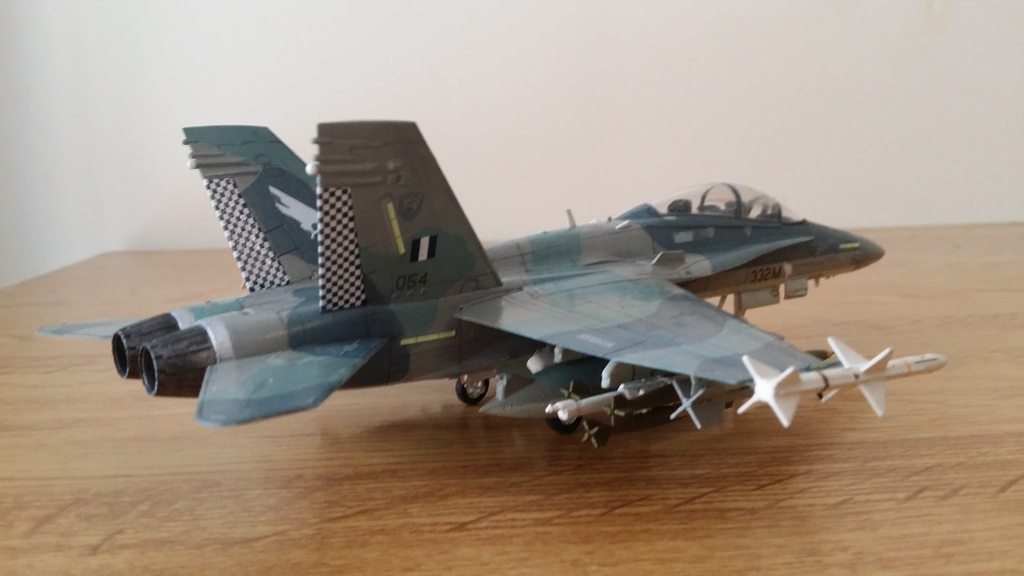 What if.... F/A-18L Cobra _ Hellenic Air Force _ 1/72 20160311_100323_zpsywbgbkhb