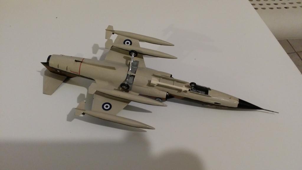 F-104G HAF ανακατασκευή σε F-104G ΑΜΙ (Ιταλία)_ Italeri 1/72 20161023_071429_zpsirav9ze6