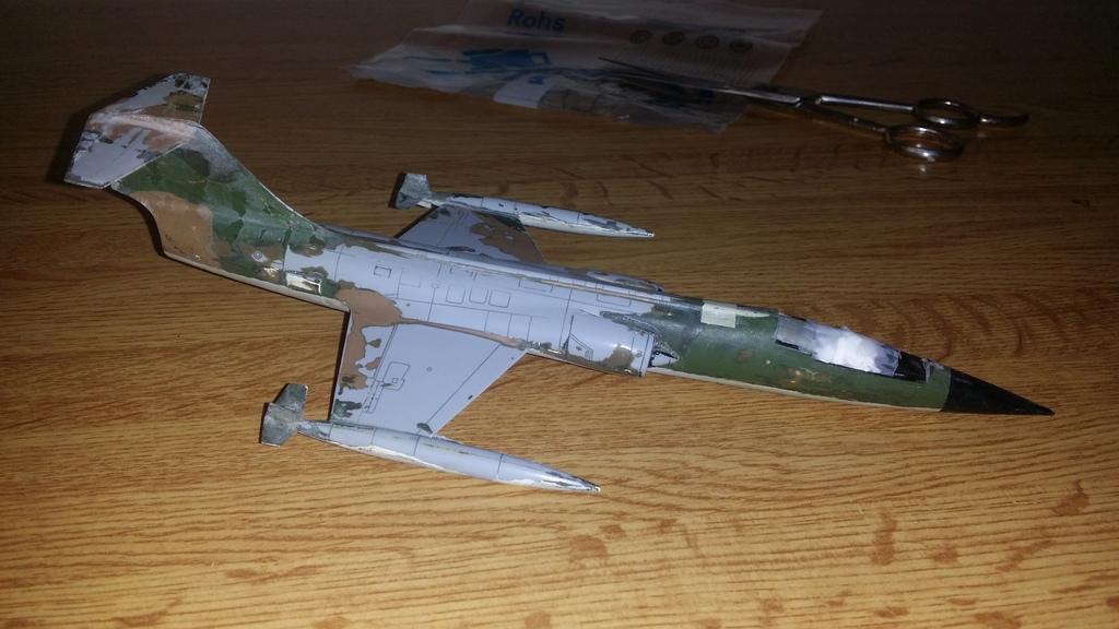 F-104G HAF ανακατασκευή σε F-104G ΑΜΙ (Ιταλία)_ Italeri 1/72 20170227_113951_zpsjmz2wiuv