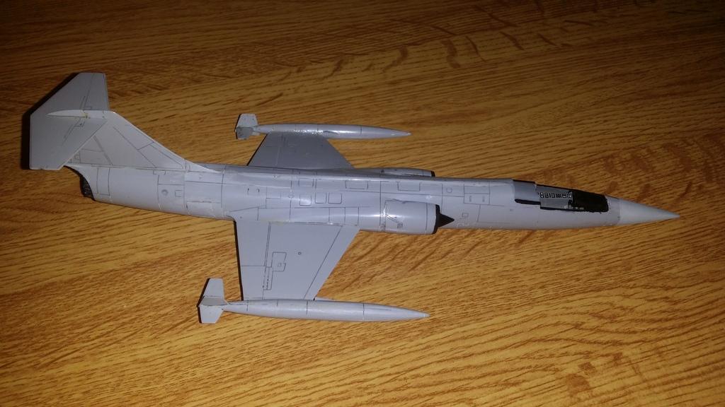 F-104G HAF ανακατασκευή σε F-104G ΑΜΙ (Ιταλία)_ Italeri 1/72 20170414_000602_zpsarm9myrr
