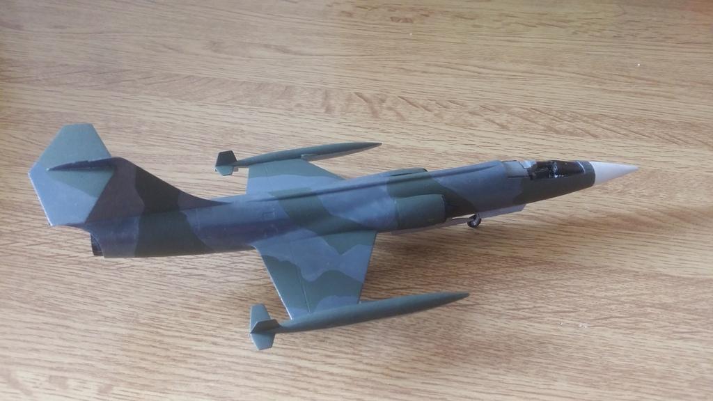 F-104G HAF ανακατασκευή σε F-104G ΑΜΙ (Ιταλία)_ Italeri 1/72 20170501_190858_zpsdprtu81t