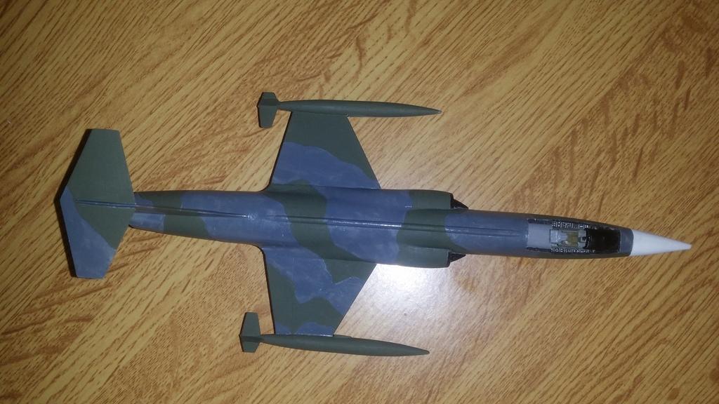 F-104G HAF ανακατασκευή σε F-104G ΑΜΙ (Ιταλία)_ Italeri 1/72 20170501_191127_zpsi4sffvxd