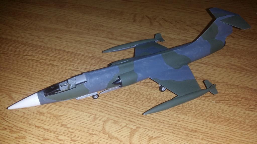 F-104G HAF ανακατασκευή σε F-104G ΑΜΙ (Ιταλία)_ Italeri 1/72 20170501_191251_zpsdzxn209m