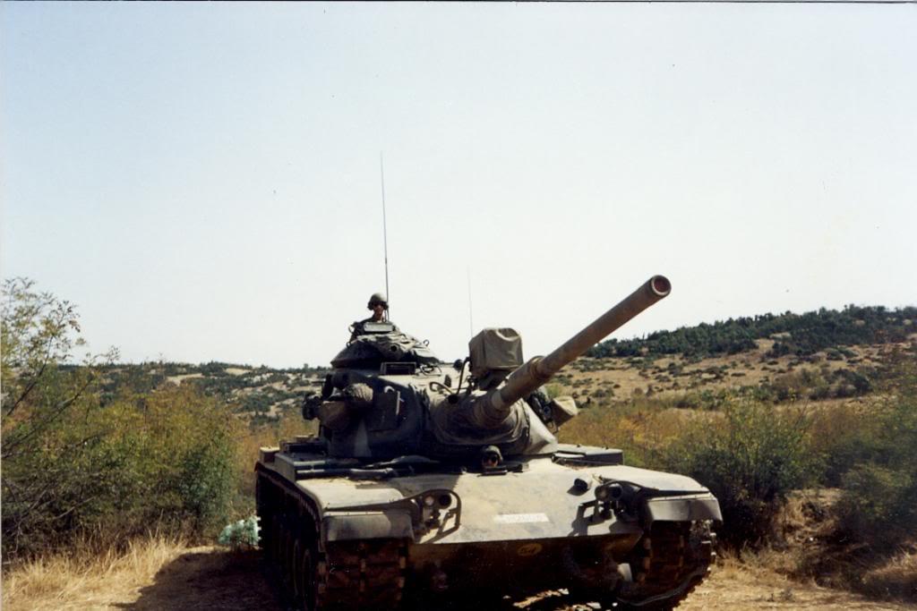 M-60A1 RISE Passive του Ε.Σ., Tamiya 1/35 (Θέμα που συμμετείχε στον Ηλεκτρονικό Διαγωνισμό) 3210001_zpsa3002675