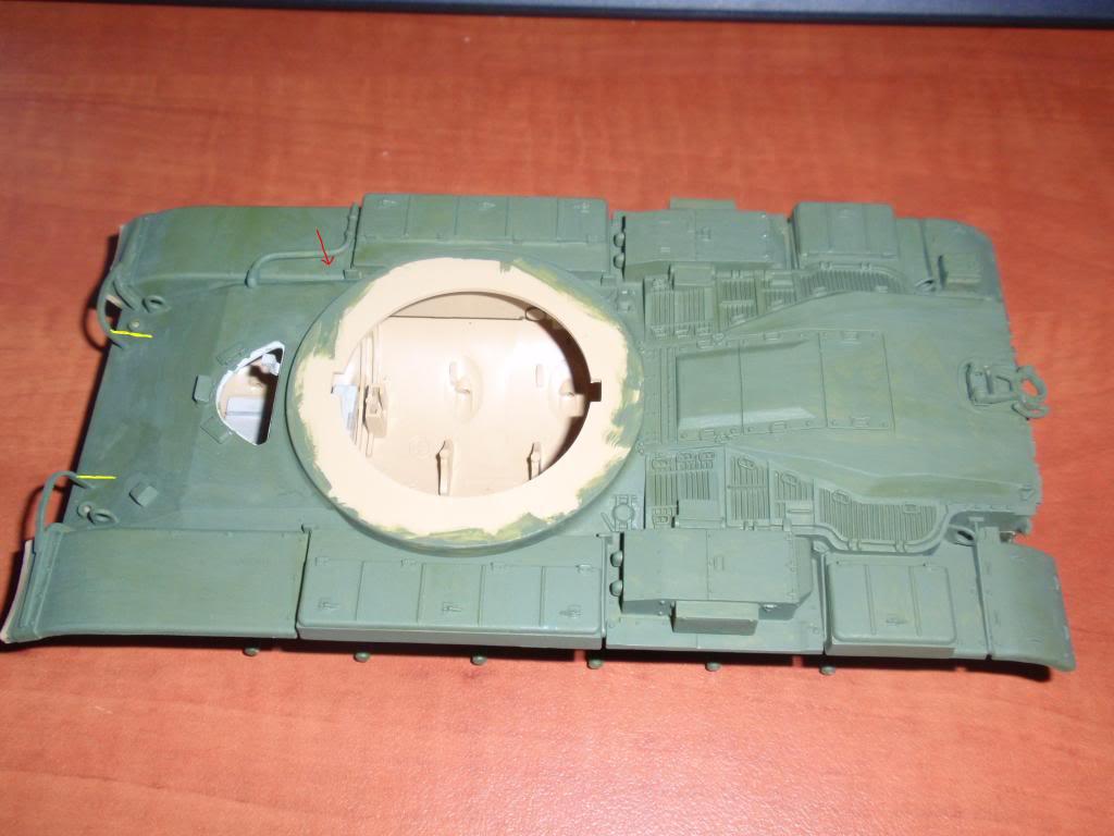 M-60A1 RISE Passive του Ε.Σ., Tamiya 1/35 (Θέμα που συμμετείχε στον Ηλεκτρονικό Διαγωνισμό) P1052917_zps04d2d90a