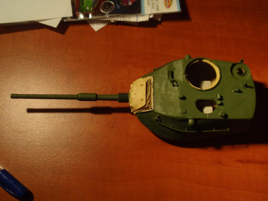 M-60A1 RISE Passive του Ε.Σ., Tamiya 1/35 (Θέμα που συμμετείχε στον Ηλεκτρονικό Διαγωνισμό) P1052925_zps7c3bb9d9