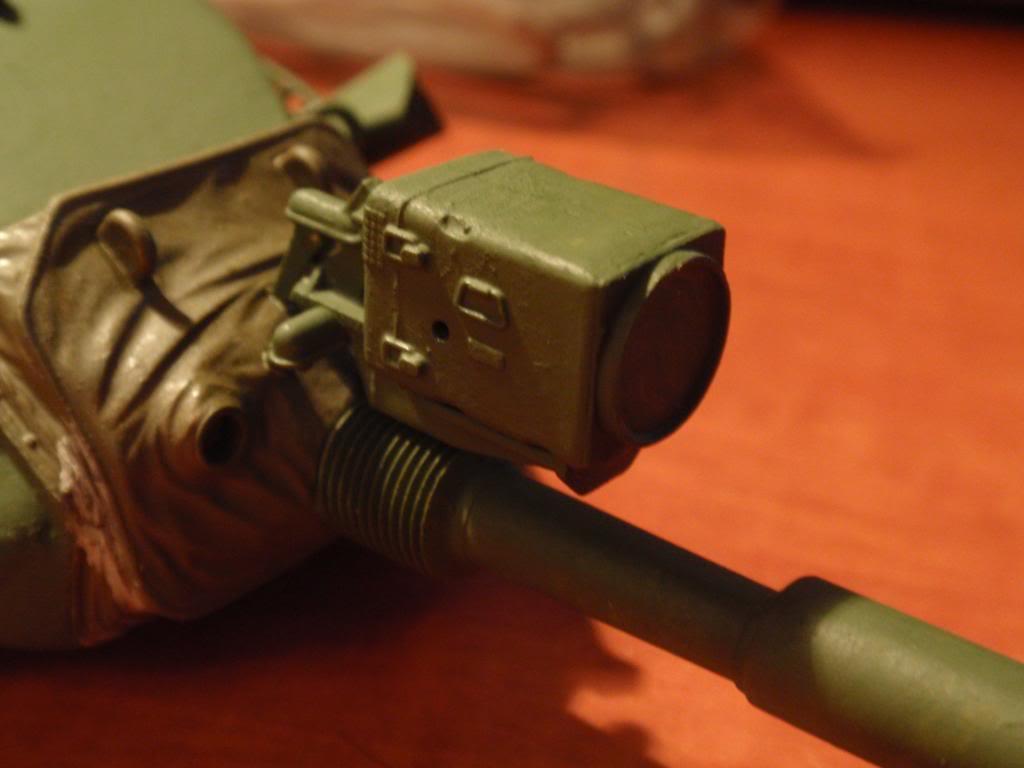 M-60A1 RISE Passive του Ε.Σ., Tamiya 1/35 (Θέμα που συμμετείχε στον Ηλεκτρονικό Διαγωνισμό) P1212937_zps1c577c9e