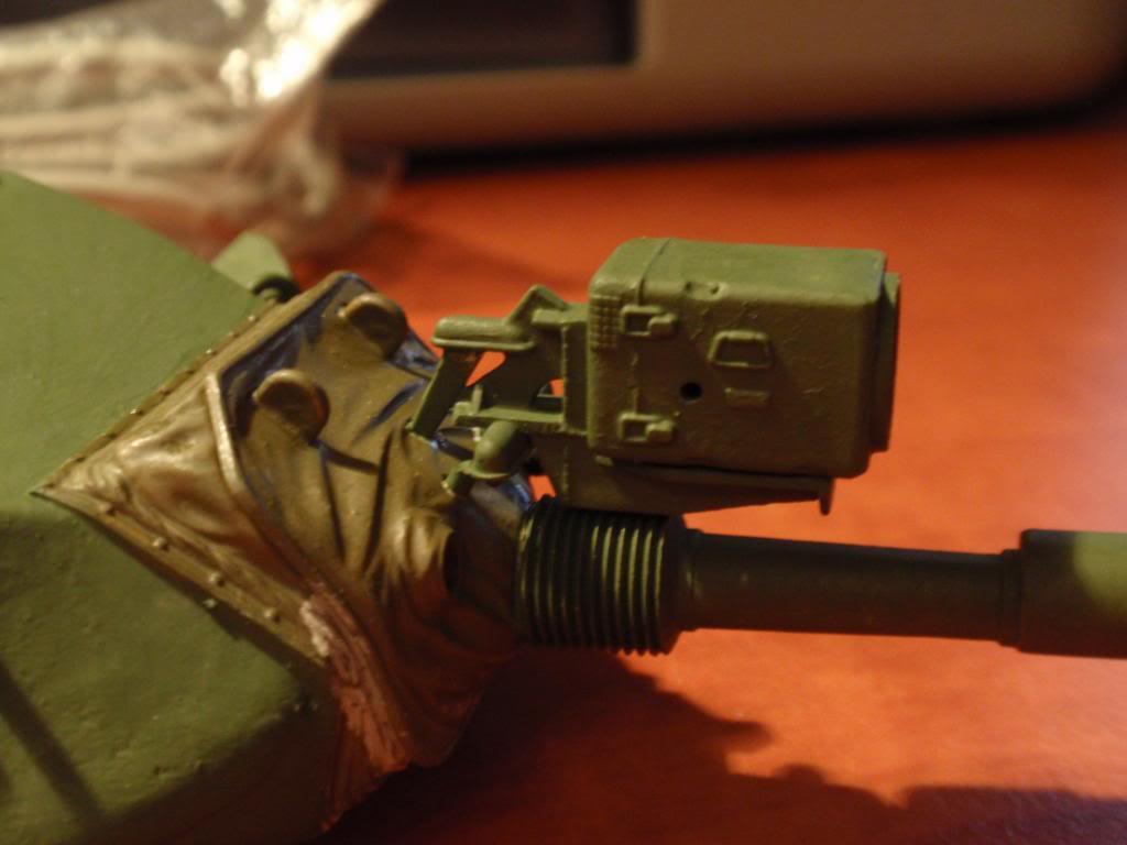 M-60A1 RISE Passive του Ε.Σ., Tamiya 1/35 (Θέμα που συμμετείχε στον Ηλεκτρονικό Διαγωνισμό) P1212938_zps80b0330e