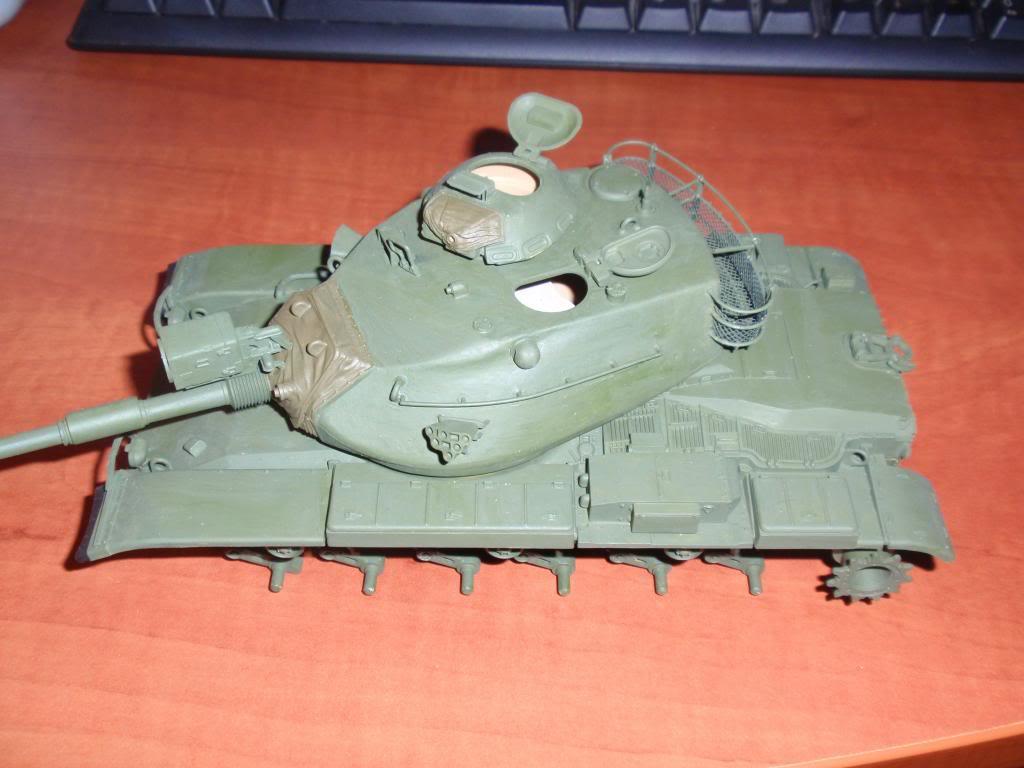 M-60A1 RISE Passive του Ε.Σ., Tamiya 1/35 (Θέμα που συμμετείχε στον Ηλεκτρονικό Διαγωνισμό) P2062948_zps7df62a05