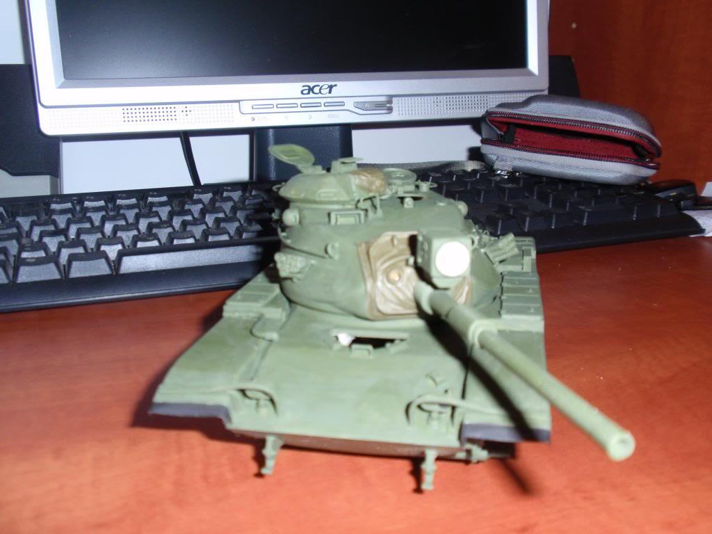 M-60A1 RISE Passive του Ε.Σ., Tamiya 1/35 (Θέμα που συμμετείχε στον Ηλεκτρονικό Διαγωνισμό) P2062949_zpsf5c7fcac