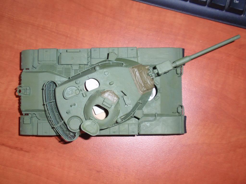 M-60A1 RISE Passive του Ε.Σ., Tamiya 1/35 (Θέμα που συμμετείχε στον Ηλεκτρονικό Διαγωνισμό) P2062951_zps67f64970