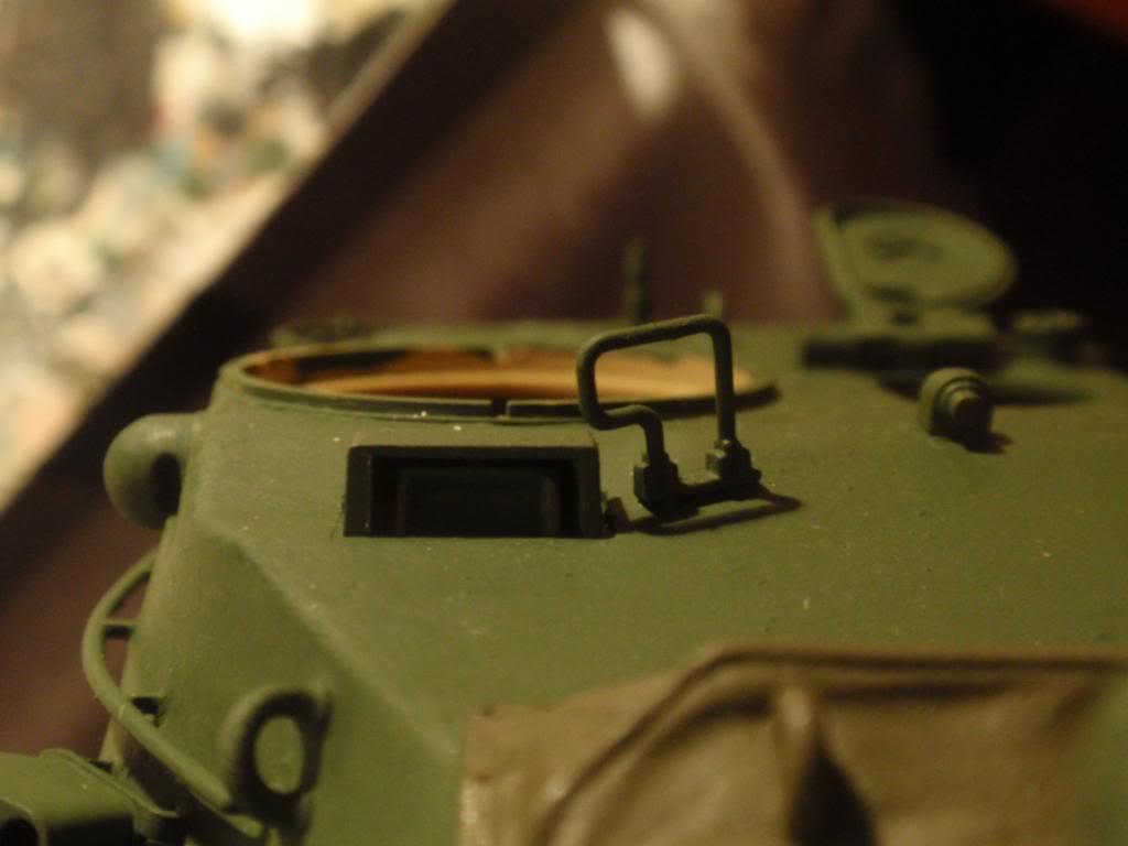 M-60A1 RISE Passive του Ε.Σ., Tamiya 1/35 (Θέμα που συμμετείχε στον Ηλεκτρονικό Διαγωνισμό) P2162956_zpsfaeba815