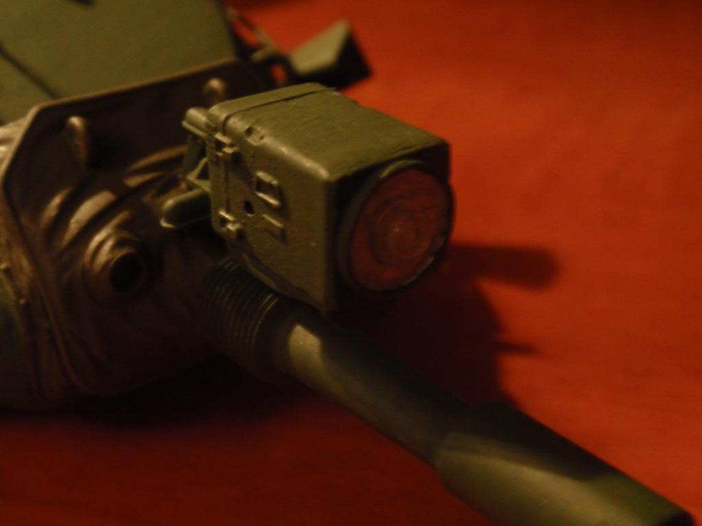 M-60A1 RISE Passive του Ε.Σ., Tamiya 1/35 (Θέμα που συμμετείχε στον Ηλεκτρονικό Διαγωνισμό) P2162957_zps13cd2799