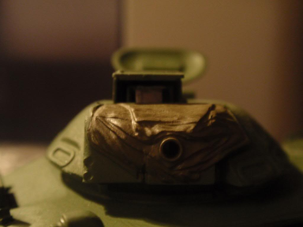 M-60A1 RISE Passive του Ε.Σ., Tamiya 1/35 (Θέμα που συμμετείχε στον Ηλεκτρονικό Διαγωνισμό) P2162961_zpse76940d1