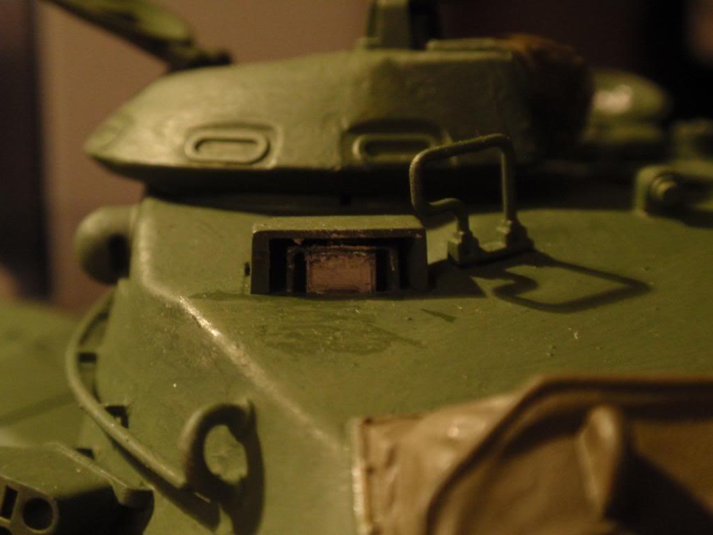 M-60A1 RISE Passive του Ε.Σ., Tamiya 1/35 (Θέμα που συμμετείχε στον Ηλεκτρονικό Διαγωνισμό) P2162964_zps513df673