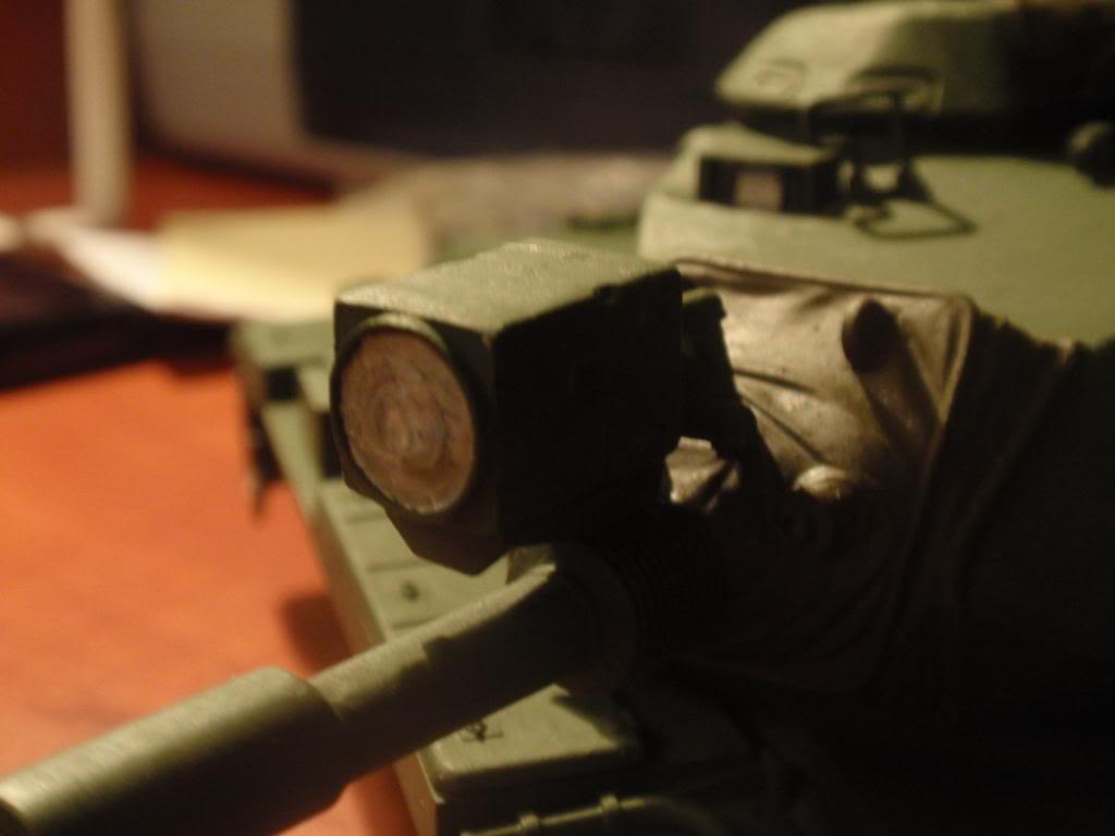 M-60A1 RISE Passive του Ε.Σ., Tamiya 1/35 (Θέμα που συμμετείχε στον Ηλεκτρονικό Διαγωνισμό) P2162965_zpsf296a39e