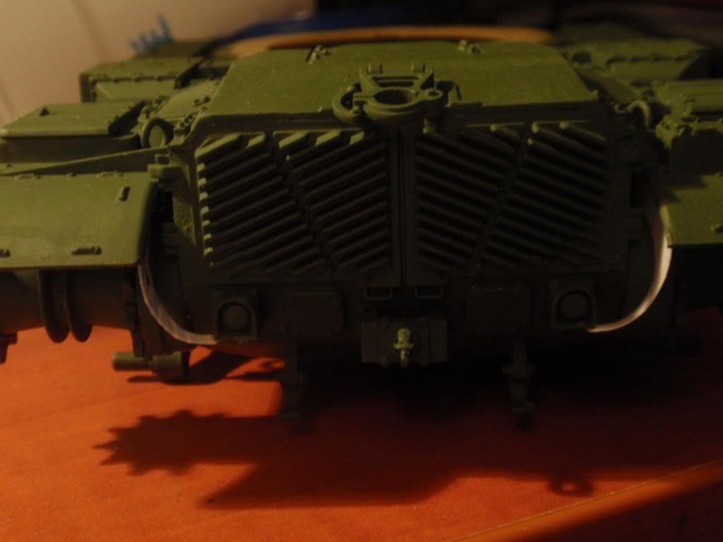 M-60A1 RISE Passive του Ε.Σ., Tamiya 1/35 (Θέμα που συμμετείχε στον Ηλεκτρονικό Διαγωνισμό) P2162973_zps354c6ba6