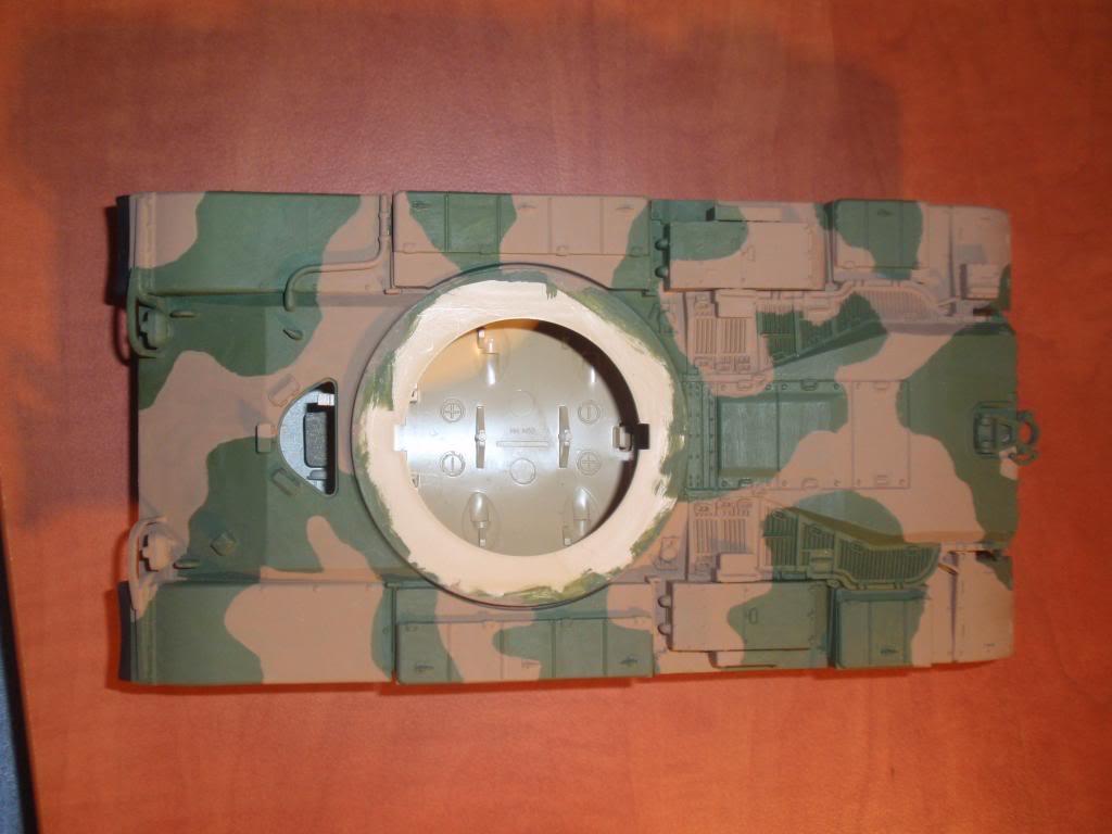 M-60A1 RISE Passive του Ε.Σ., Tamiya 1/35 (Θέμα που συμμετείχε στον Ηλεκτρονικό Διαγωνισμό) P3223010_zps8de22467