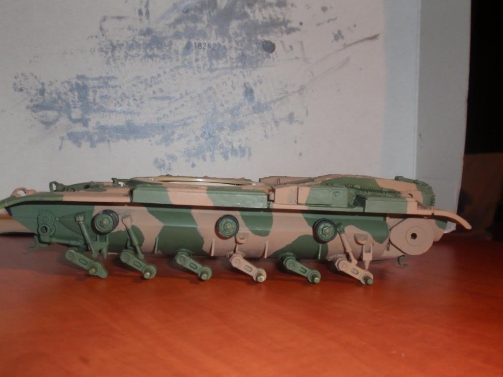 M-60A1 RISE Passive του Ε.Σ., Tamiya 1/35 (Θέμα που συμμετείχε στον Ηλεκτρονικό Διαγωνισμό) P3223011_zpsa5b34e78