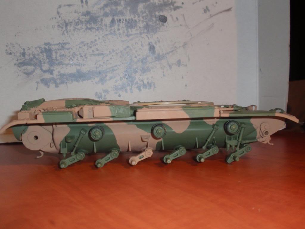 M-60A1 RISE Passive του Ε.Σ., Tamiya 1/35 (Θέμα που συμμετείχε στον Ηλεκτρονικό Διαγωνισμό) P3223012_zps609f1883