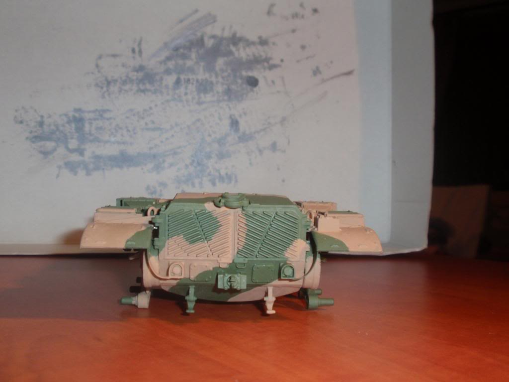 M-60A1 RISE Passive του Ε.Σ., Tamiya 1/35 (Θέμα που συμμετείχε στον Ηλεκτρονικό Διαγωνισμό) P3223013_zpsa719c409