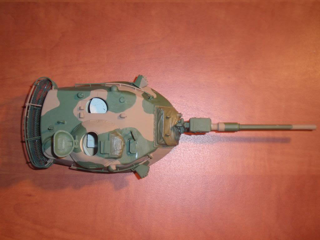 M-60A1 RISE Passive του Ε.Σ., Tamiya 1/35 (Θέμα που συμμετείχε στον Ηλεκτρονικό Διαγωνισμό) P3223015_zpsbbb4b463