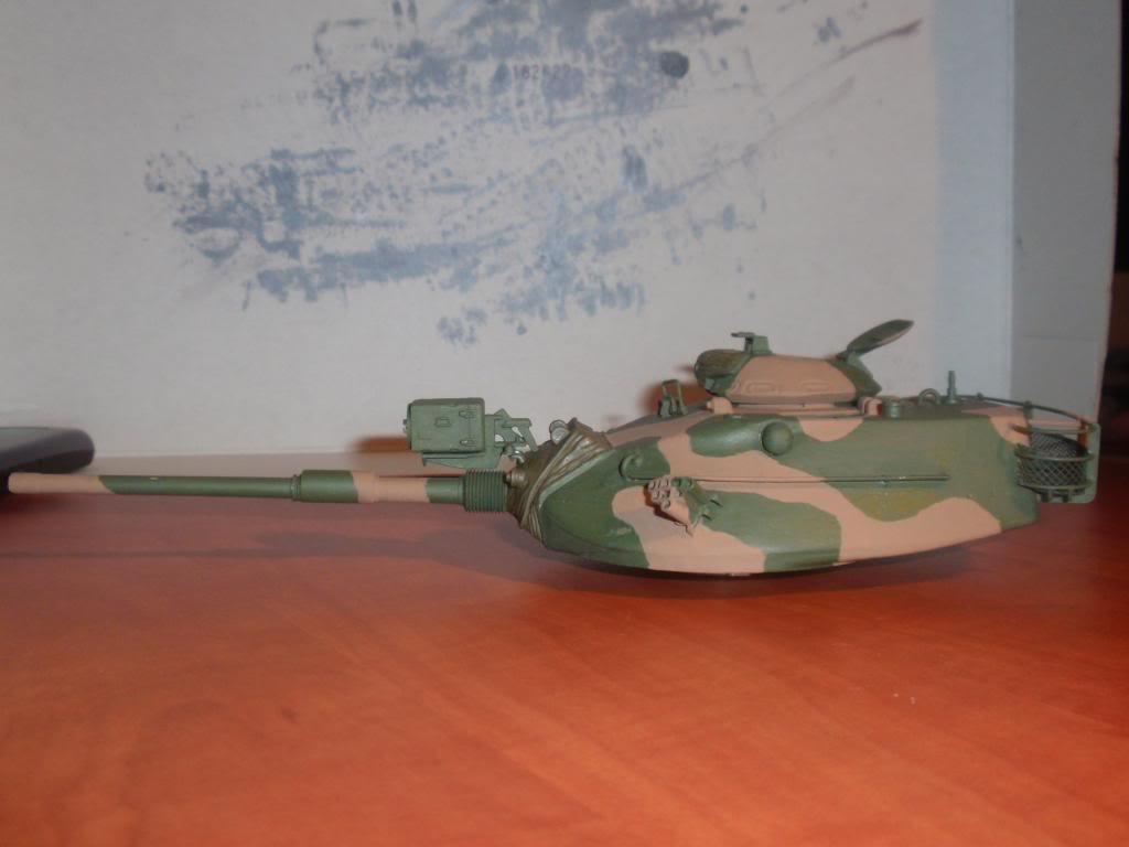 M-60A1 RISE Passive του Ε.Σ., Tamiya 1/35 (Θέμα που συμμετείχε στον Ηλεκτρονικό Διαγωνισμό) P3223016_zps640d412f