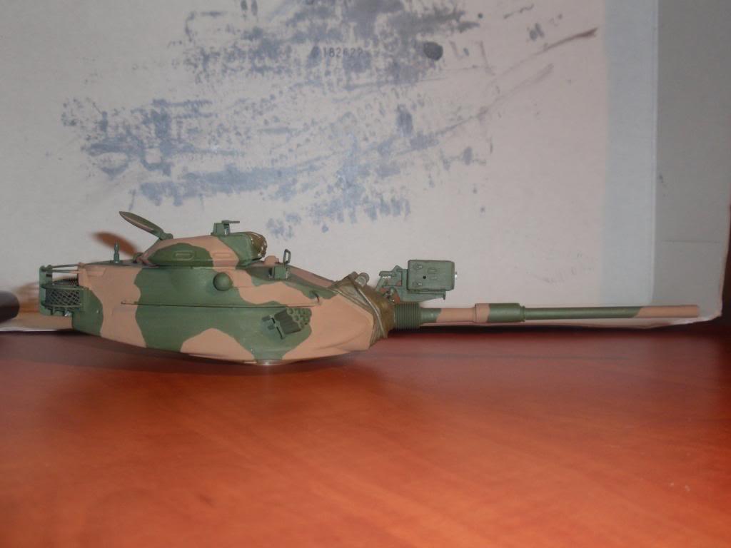 M-60A1 RISE Passive του Ε.Σ., Tamiya 1/35 (Θέμα που συμμετείχε στον Ηλεκτρονικό Διαγωνισμό) P3223018_zpsdca696d3
