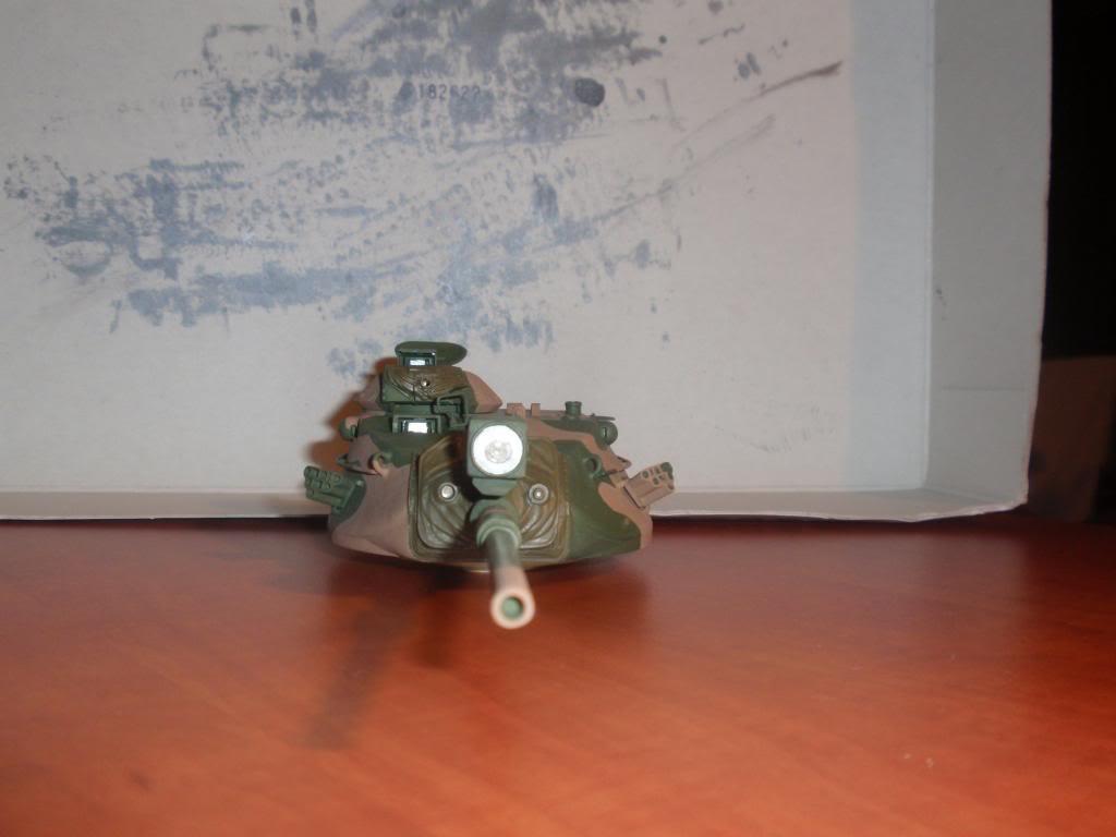 M-60A1 RISE Passive του Ε.Σ., Tamiya 1/35 (Θέμα που συμμετείχε στον Ηλεκτρονικό Διαγωνισμό) P3223019_zpsf183269d