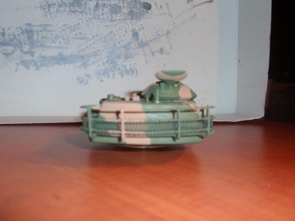 M-60A1 RISE Passive του Ε.Σ., Tamiya 1/35 (Θέμα που συμμετείχε στον Ηλεκτρονικό Διαγωνισμό) P3223020_zps9a11be75