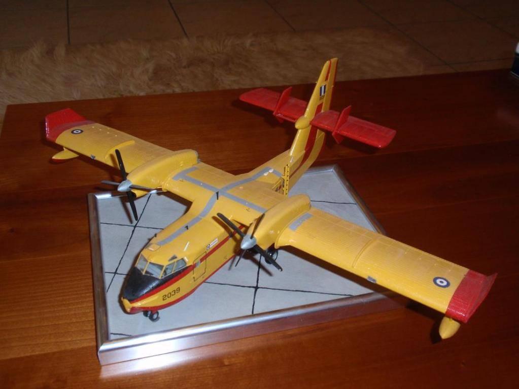 CL-415 Π.Α. στην 1/72 P3252206_1
