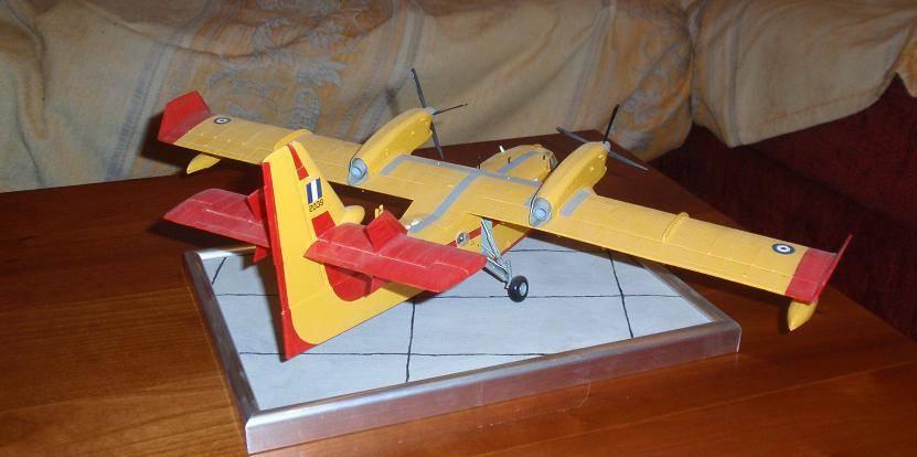 CL-415 Π.Α. στην 1/72 P3252207_1