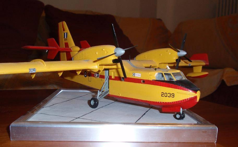 CL-415 Π.Α. στην 1/72 P3252208_1