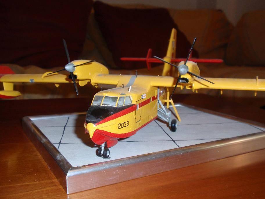CL-415 Π.Α. στην 1/72 P3252210_1