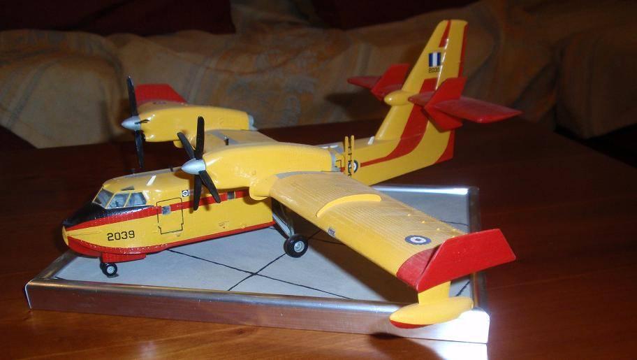 CL-415 Π.Α. στην 1/72 P3252214_1