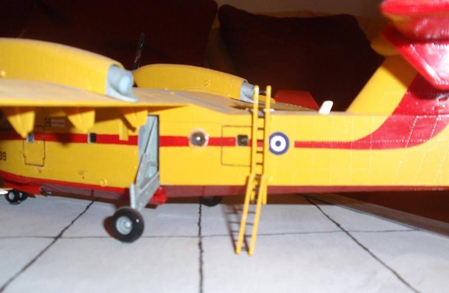 CL-415 Π.Α. στην 1/72 P3252215_1