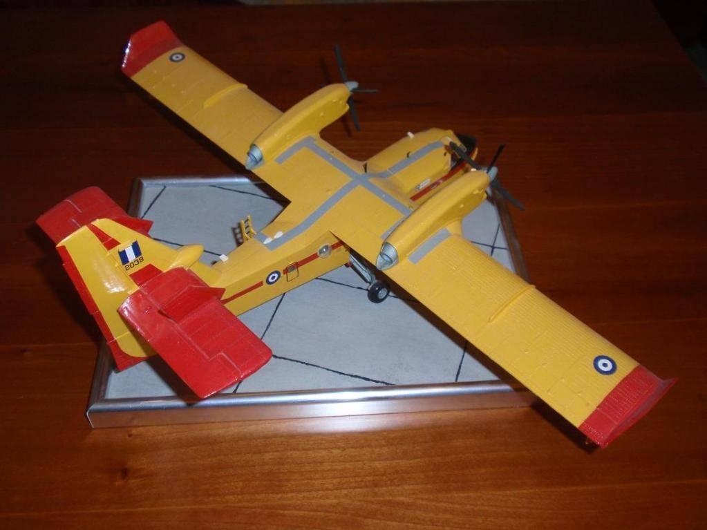 CL-415 Π.Α. στην 1/72 P3252216_1