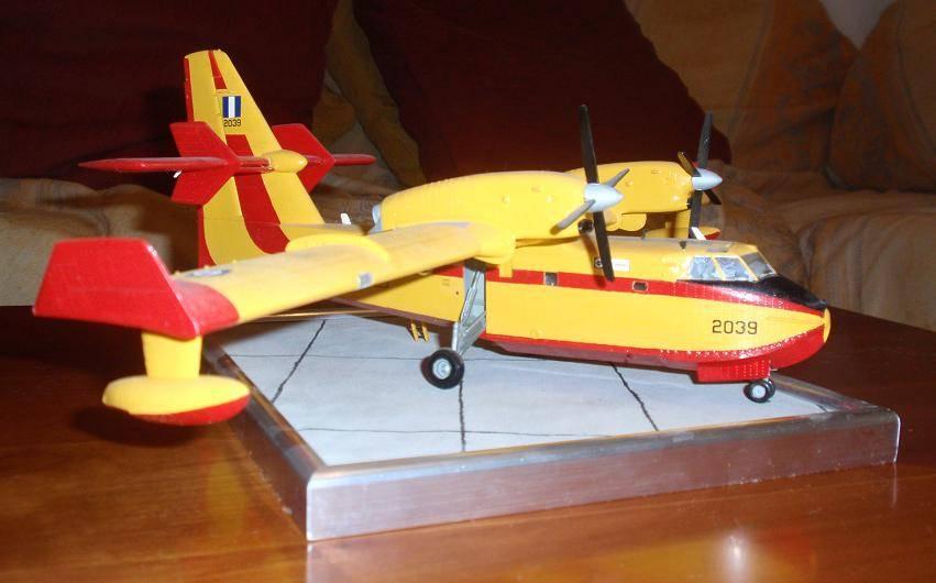 CL-415 Π.Α. στην 1/72 P3252217_1