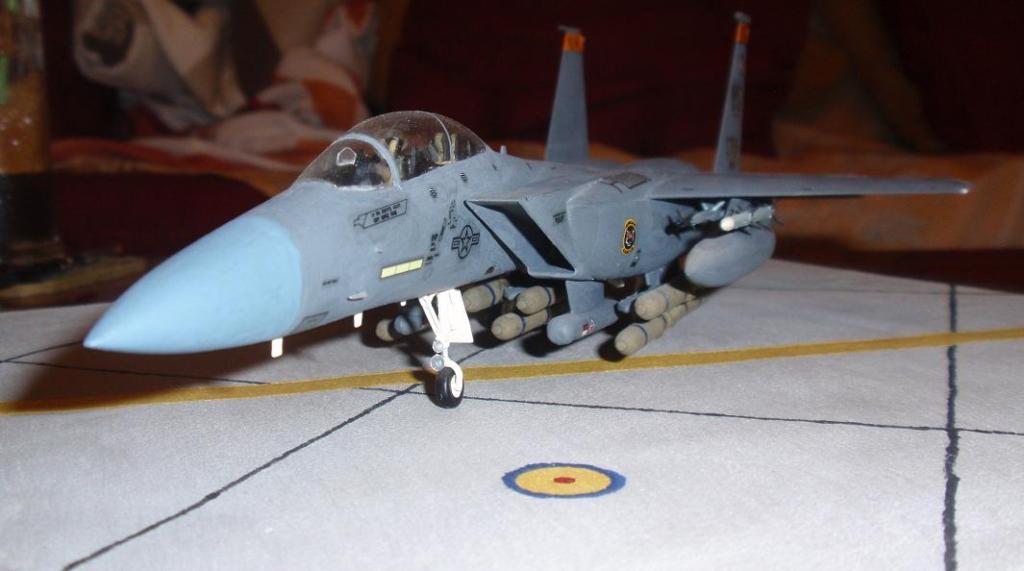 F-15E, Αφγανιστάν 2005, 1/72 P3252234_1