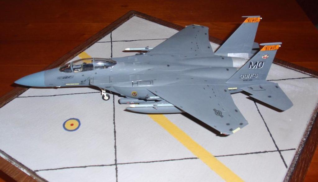 F-15E, Αφγανιστάν 2005, 1/72 P3252237_1